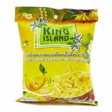 KING ISLAND Mango