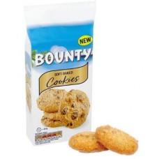 Печенье Bounty Cookies