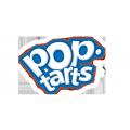 Pop Tart's