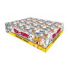 Жевательные конфеты Tom and Jerry Дыня