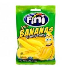 Мармелад Fini Bananas
