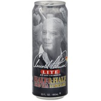 Arizona Half and half Lemonade LITE