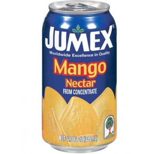 Jumex Nektar de Mango