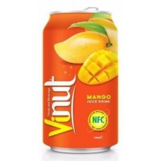 Vinut Mango