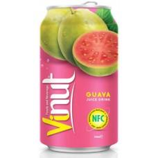 Vinut Guava