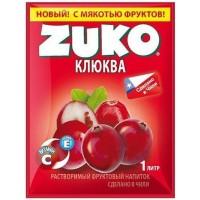 ZUKO Клюква
