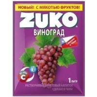 ZUKO Виноград