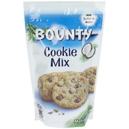 """Смесь для печенья """"Bounty"""""""