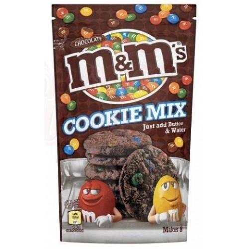 """Смесь для печенья """"М&Мs"""""""