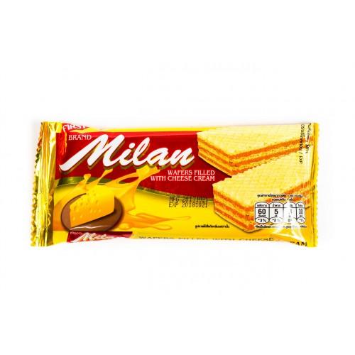 Milan Wafer Cheese