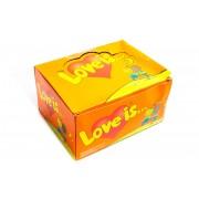 Love Is Апельсин-Ананас