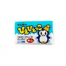 Marukawa Penguin (Содовая)