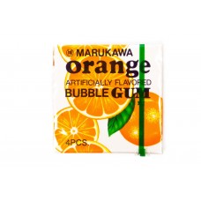 Marukawa Orange (Апельсин)