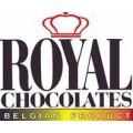 Belgian Chocolate Thins