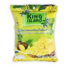 KING ISLAND Pineapple