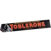 Молочный шоколад Toblerone Dark 100 гр