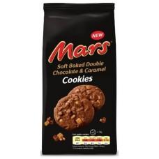 Печенье Mars