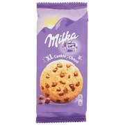 Печенье Milka XL Cookie Choco