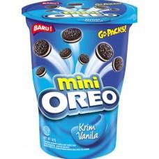 Oreo Mini Cookies