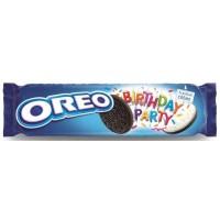 Oreo Birthday Party 154 g