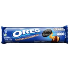 Oreo Peanut Butter and Chocolate 133 g