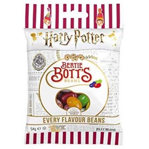 Jelly Belly Bertie Botts