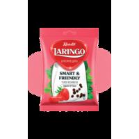 Карамель LARINGO ягода-перец 80 гр