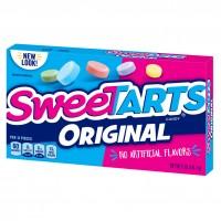 Леденцы Wonka SweetTarts