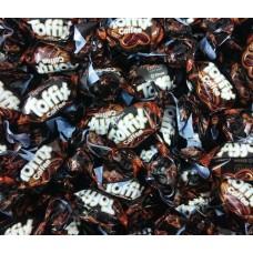 Жевательные конфеты Toffix Coffee