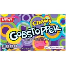 Wonka Gobstopper Chewy 106,3g.