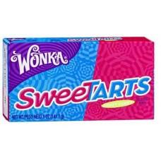 Драже Wonka SweetTarts 141,7g