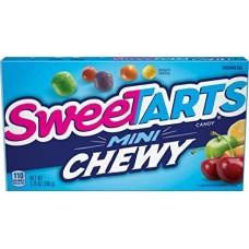Драже Wonka SweetTarts 106g