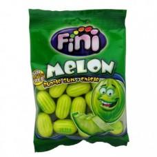 Жевательная резинка Fini Melon