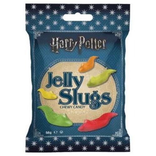 Жевательный мармелад Harry Potter Jelly Slugs