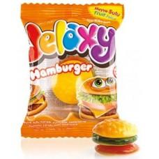 Jelaxy Burger