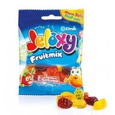 Jelaxy Fruitmix