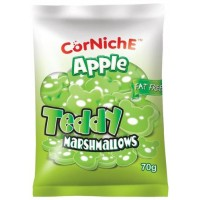 Corniche Teddy Apple 70