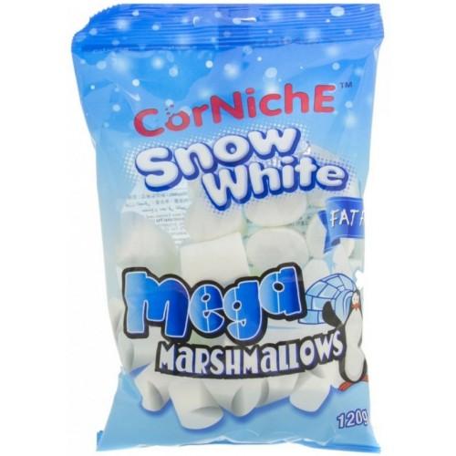 Corniche Snow White Marshmallow