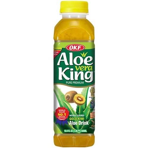 Aloe Vera King Kiwi