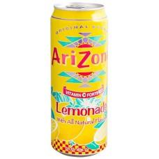 Arizona Lemonade