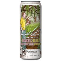 Arizona Arnold Palmer Sweet Pink Lemonade Tea
