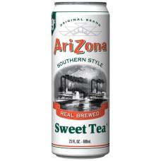 Arizona Sweet Tea