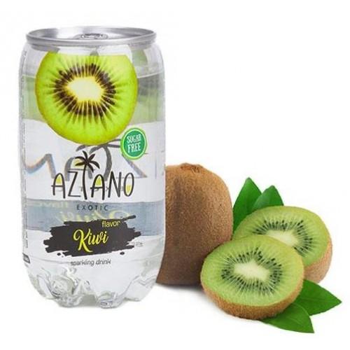 Aziano Kiwi 350 мл