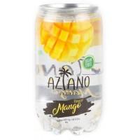 Напиток Aziano Mango 350 мл