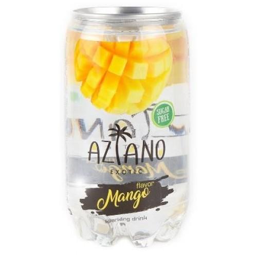 Aziano Mango 350 мл