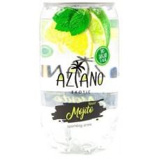Напиток Aziano Mojito 350 мл