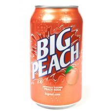 Big Peach