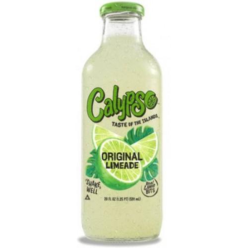 Calypso Original Limeade