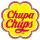 Леденцы Chupa Chups