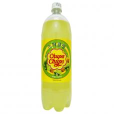 Chupa Chups Lemon-Lime